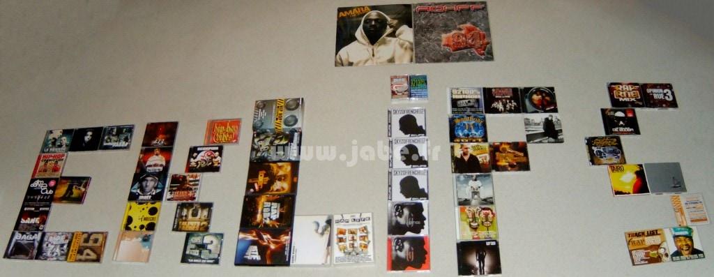 _Eklips_discographie_par_Jabe
