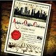 carbe-prod-artistes-d-origines-controlees-cd-album-854620698_ML