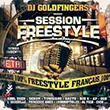 goldfingers-session-freestyle