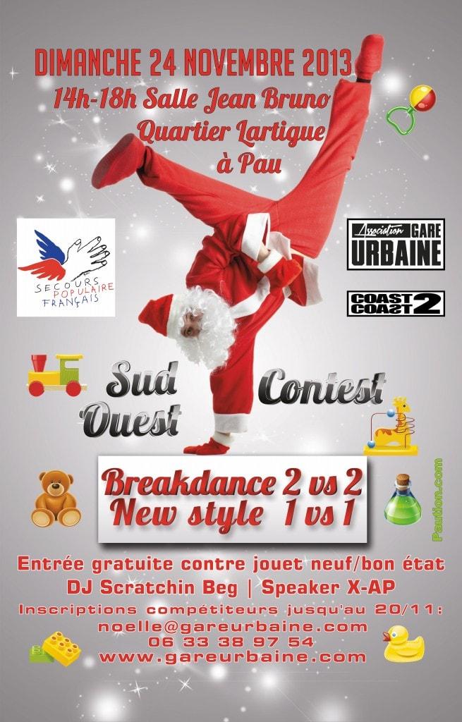 2013-11-24-Battle-Break-24-Novembre-Paution-Affiche-A3_Haute_Qualite